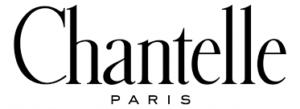 Chantelle - Lingerie Astrid Tienen